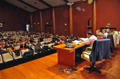 Asemblea de Valsaín