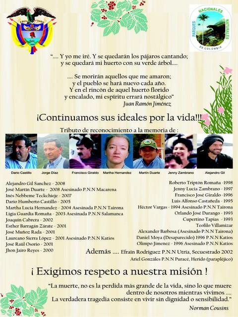 Declaración de Santa Cruz (Bolivia)