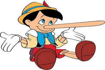 Mentira e manipulación da Consellería do Medio Rural