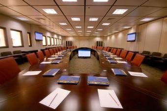 Xuntanza da Comisión de seguimento (22-12-2011)