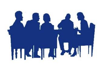 Resumo da reunión que tivo lugar o día 26 de xuño de 2012
