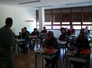 curso_aves_aprafoga_01