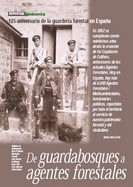 De Guardabosques a Agentes Forestales