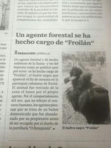 diariobergantinos_rectificacion