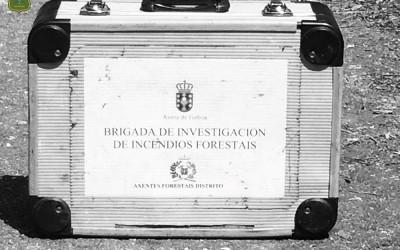 O desmantelamento das BIIF por parte da Consellería de Medio Rural e do Mar