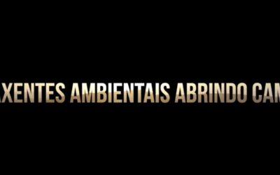 A Asociación Profesional de Axentes Medioambientais e Forestais de Galicia celebra o 8 M